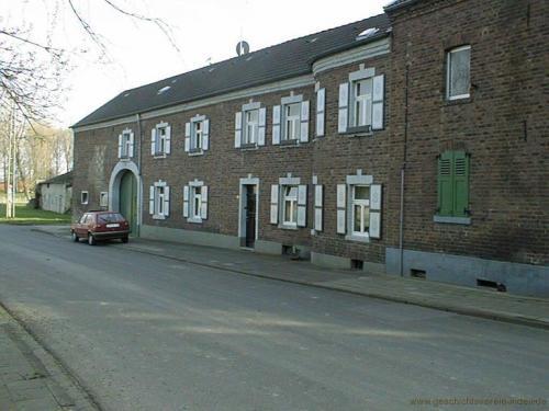 gvi-kretschmar-inden-altdorf-2001 1