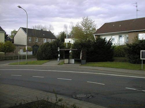 gvi-kretschmar-inden-altdorf-2001 10