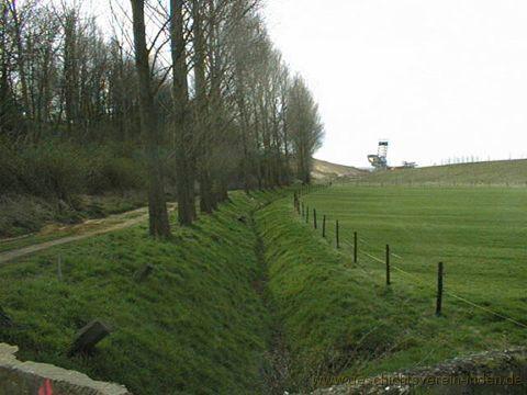 gvi-kretschmar-inden-altdorf-2001 105