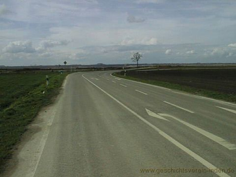 gvi-kretschmar-inden-altdorf-2001 107