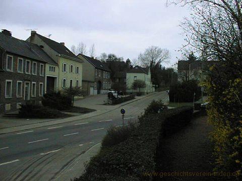gvi-kretschmar-inden-altdorf-2001 14