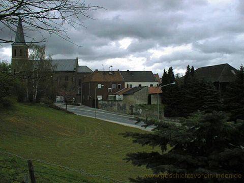 gvi-kretschmar-inden-altdorf-2001 16