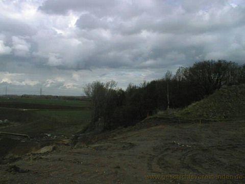gvi-kretschmar-inden-altdorf-2001 18