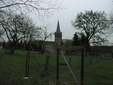 gvi-kretschmar-inden-altdorf-2001 2