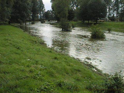 gvi-kretschmar-inden-altdorf-2001 22