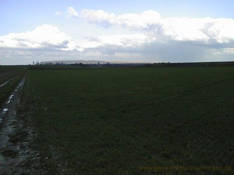 gvi-kretschmar-inden-altdorf-2001 25