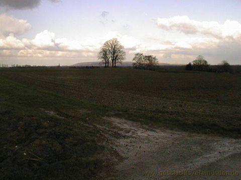 gvi-kretschmar-inden-altdorf-2001 32