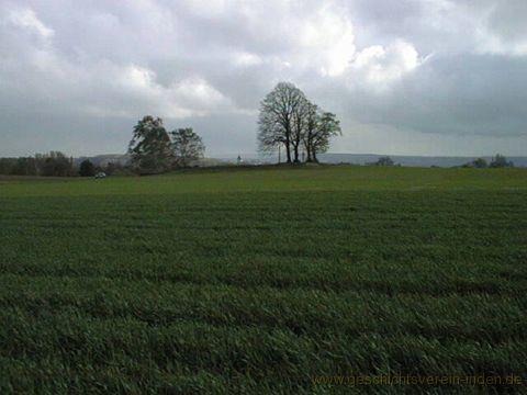 gvi-kretschmar-inden-altdorf-2001 34