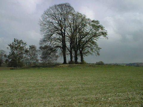 gvi-kretschmar-inden-altdorf-2001 35