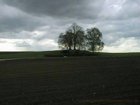 gvi-kretschmar-inden-altdorf-2001 36