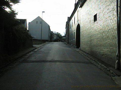 gvi-kretschmar-inden-altdorf-2001 4
