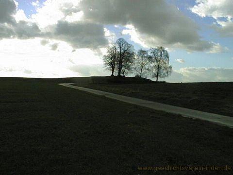 gvi-kretschmar-inden-altdorf-2001 43