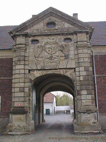 gvi-kretschmar-inden-altdorf-2001 44