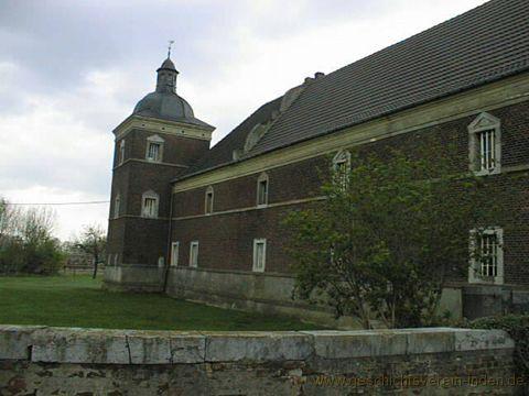 gvi-kretschmar-inden-altdorf-2001 46