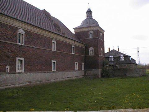 gvi-kretschmar-inden-altdorf-2001 47