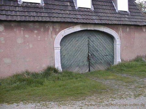gvi-kretschmar-inden-altdorf-2001 48