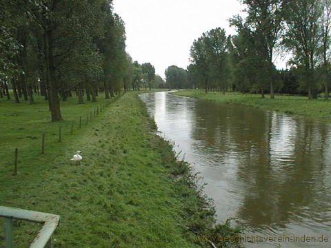gvi-kretschmar-inden-altdorf-2001 54