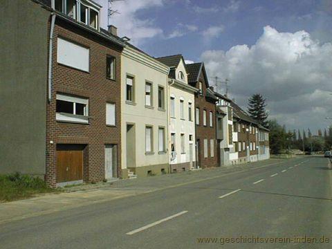 gvi-kretschmar-inden-altdorf-2001 56