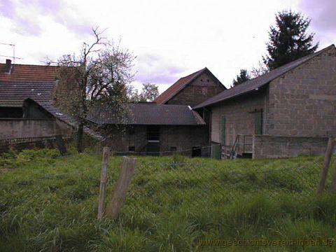 gvi-kretschmar-inden-altdorf-2001 6