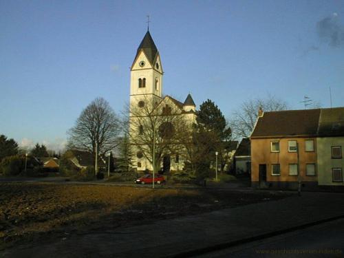 gvi-kretschmar-inden-altdorf-2001 61