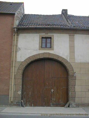 gvi-kretschmar-inden-altdorf-2001 62