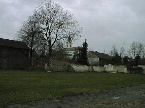 gvi-kretschmar-inden-altdorf-2001 64