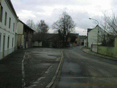 gvi-kretschmar-inden-altdorf-2001 66