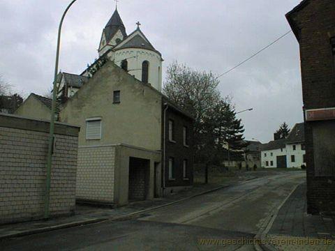 gvi-kretschmar-inden-altdorf-2001 67