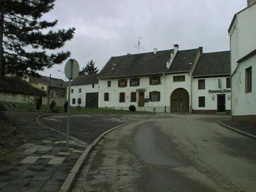 gvi-kretschmar-inden-altdorf-2001 69