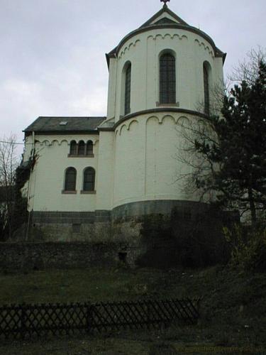 gvi-kretschmar-inden-altdorf-2001 70