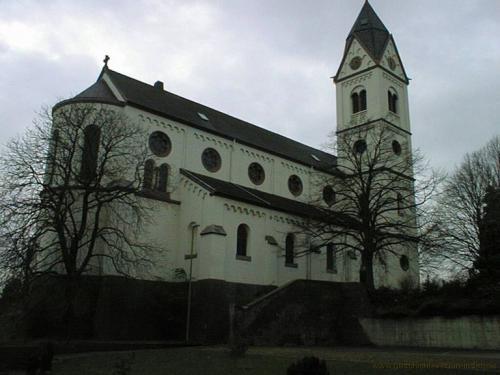 gvi-kretschmar-inden-altdorf-2001 71