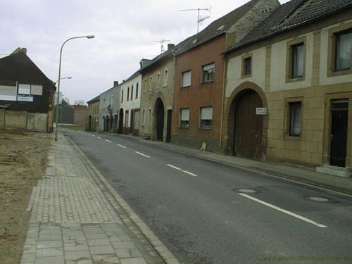 gvi-kretschmar-inden-altdorf-2001 73