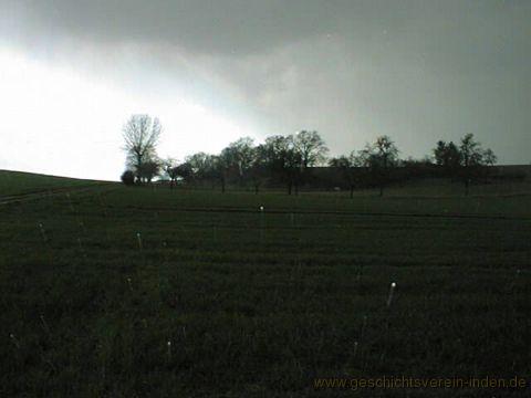 gvi-kretschmar-inden-altdorf-2001 74