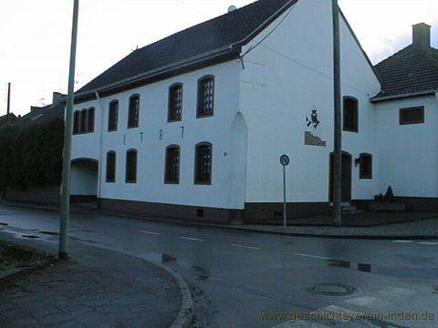 gvi-kretschmar-inden-altdorf-2001 76
