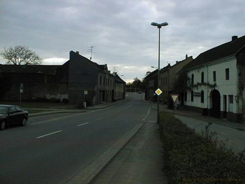 gvi-kretschmar-inden-altdorf-2001 77