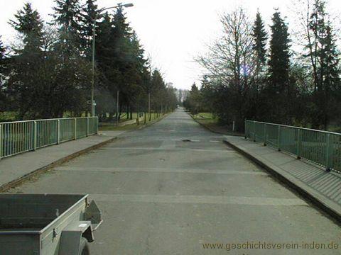 gvi-kretschmar-inden-altdorf-2001 78