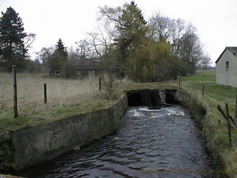 gvi-kretschmar-inden-altdorf-2001 9