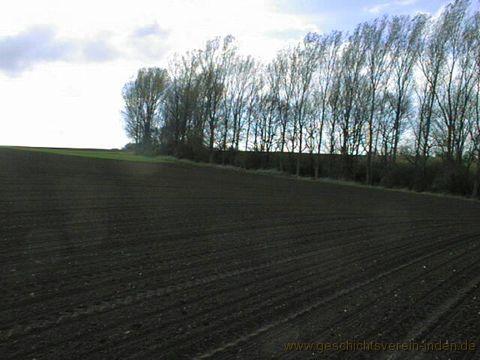 gvi-kretschmar-inden-altdorf-2001 92