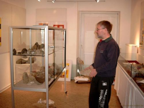 gvi-ausstellung-fossilien 4