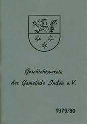 """""""Stein- und Römerzeit"""" - Ausstellungskatalog"""
