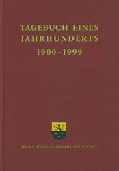 """""""Tagebuch eines Jahrhunderts 1900 – 1999"""""""